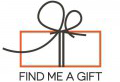Find Me a Gift logo