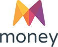 Money.co.uk logo