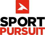 Sport Pursuit logo