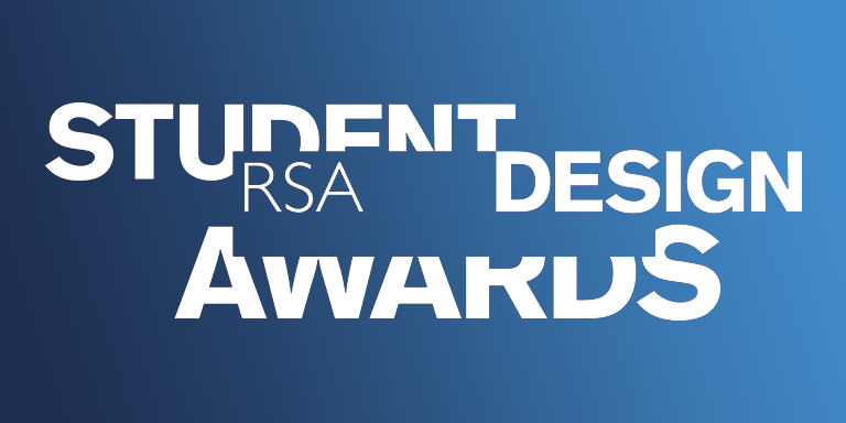 RSA Student Design Award won by Allies employee