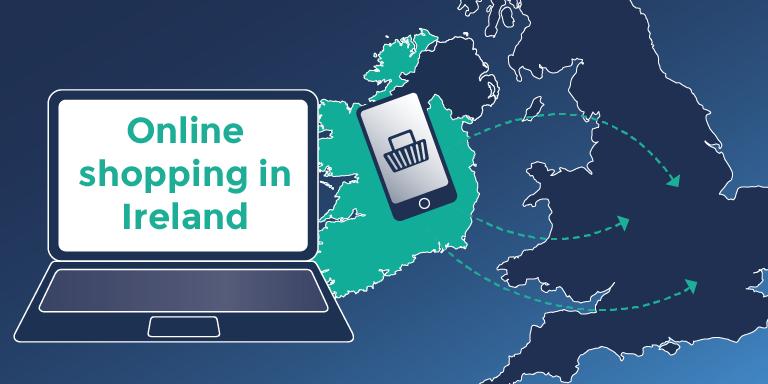 Irish consumers are ready to use Eircode says Allies